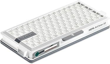 Miele Hepa AirClean suministro y - Accesorio para aspiradora (Miele Modelos S4000, S5000, S6000, & S8000 )