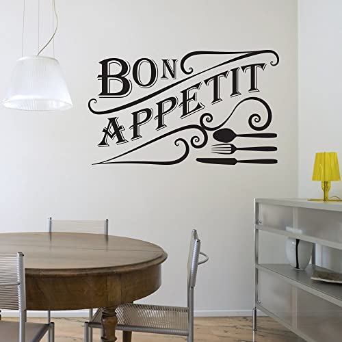 Dining Room Wall Stickers Amazon Co Uk