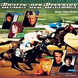 Rivalen der Rennbahn (Instrumental)