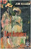 Les asiates - Ldp