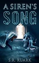 A Siren's Song: 2