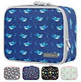 Best Lunch Boxes For Kids - Simple Modern Kids Lunch Bag - Insulated Reusable Review