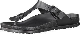 Birkenstock Women's Gizeh T-Bar Sandals