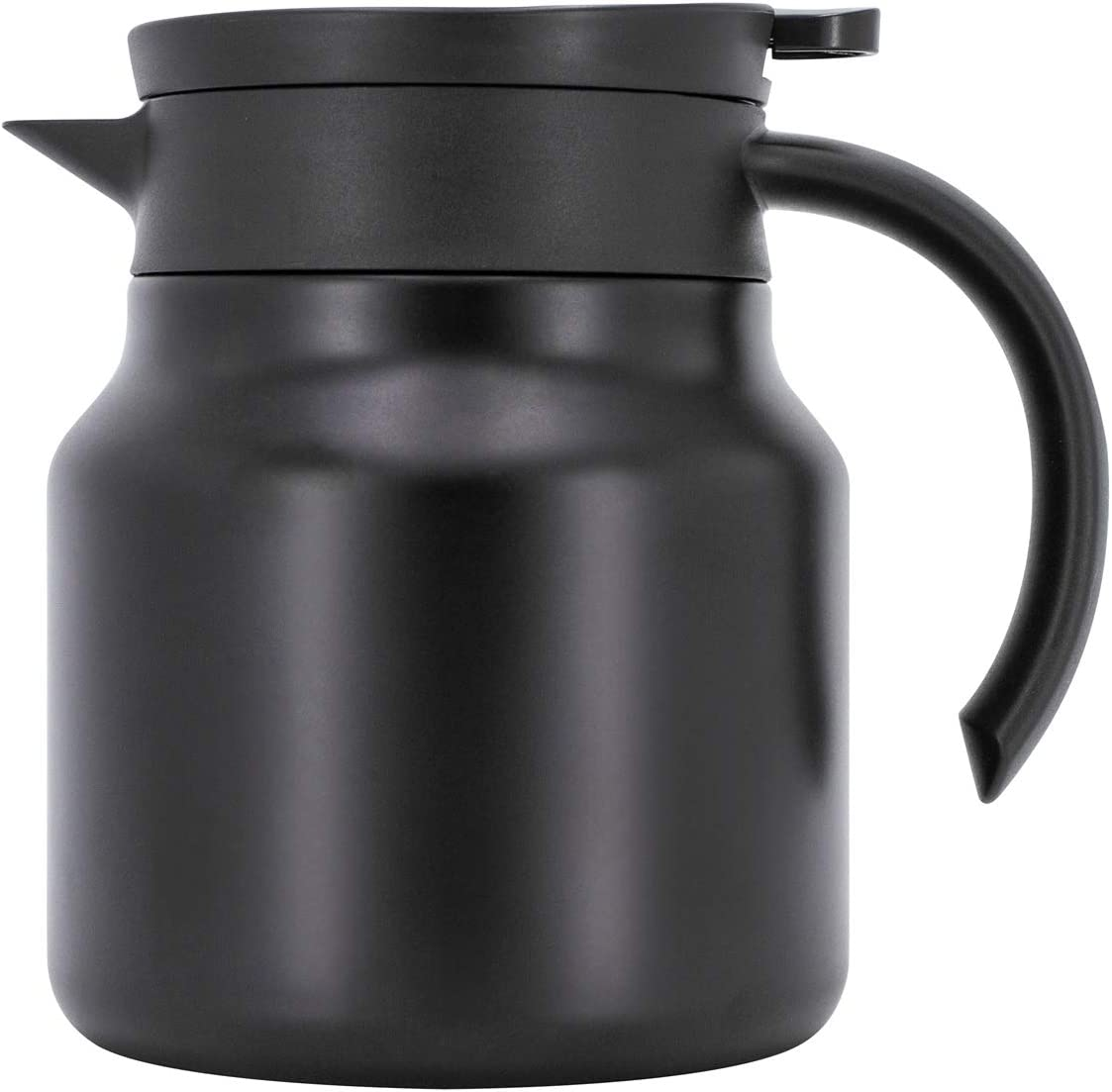 SDREAM Coffee Carafe Heavy Double Translated  Walled Ranking TOP7 Duty