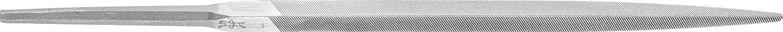 PFERD 12868 Precision Machinist Three File Pattern Swiss Credence Square Indianapolis Mall