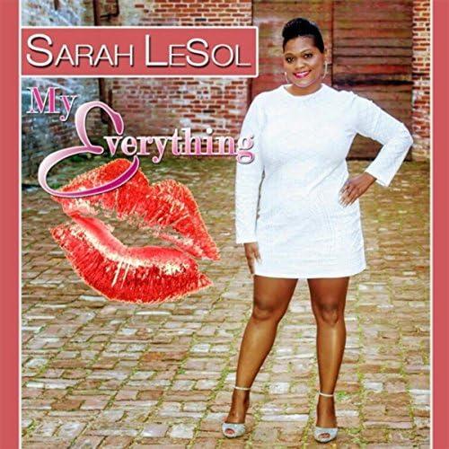Sarah Lesol