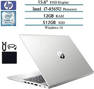 Best hp notebook x2 Reviews