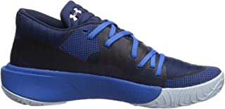 Under Armour UA Spawn Low, Men's