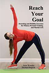 Reach Your Goal Paperback
