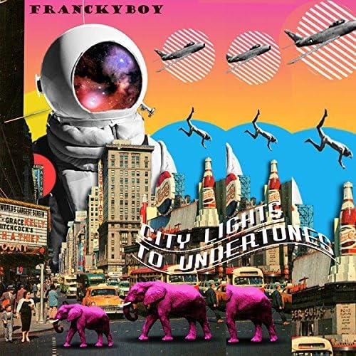 Franckyboy