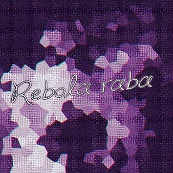 Rebola Raba