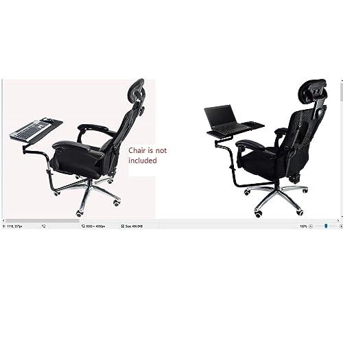 Fantastic Gaming Trays Amazon Com Beatyapartments Chair Design Images Beatyapartmentscom
