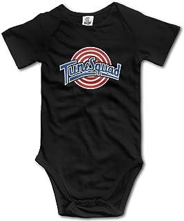promo code 6b6a2 7c566 peyton manning baby jersey