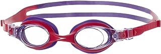 comprar comparacion Speedo Sea Squad Skoogle Gafas de natación para niños, Color Rosa