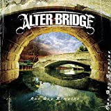 One Day Remains von Alter Bridge