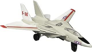Best f 14 tomcat toy plane Reviews