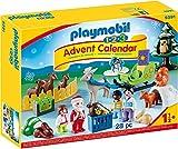 playmobil navidad 123
