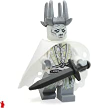 Best lord of the rings lego sets 2014 Reviews