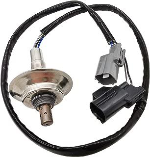 Automotive-leader 234-5012 Air Fuel Ratio 5-Wire Upstream Sensor 1 Heated Oxygen O2 Sensor for 2007 2008 2009 Mazda CX-7 Grand Touring Sport Utility 4-Door 2.3L 2260CC l4 L33L-18-8G1B L33L-18-8G1