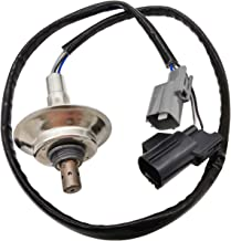Sponsored Ad - Automotive-leader 234-5012 Air Fuel Ratio 5-Wire Upstream Sensor 1 Heated Oxygen O2 Sensor for 2007-2012 Ma...