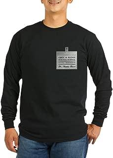 CafePress DR. Shane Ross Long Sleeve T-Shirt Long Sleeve T