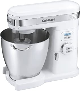 cuisinart sm 70 attachments