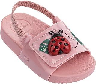 Zaxy Baby Love Bug Sandal