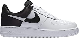 Mens Air Force 1 07 LV8 Lifestyle Sneaker