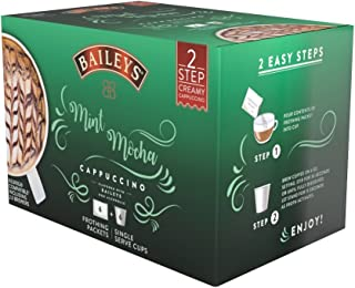Best baileys mint flavour Reviews