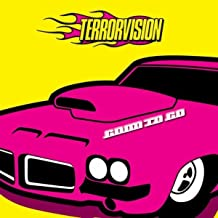 Best terrorvision good to go Reviews