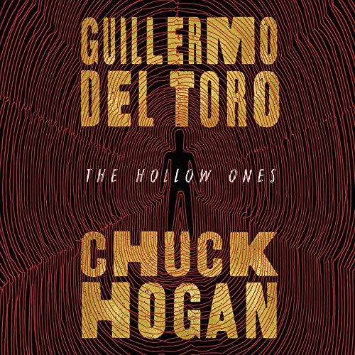 The Hollow Ones Titelbild