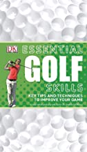 golf skills and techniques