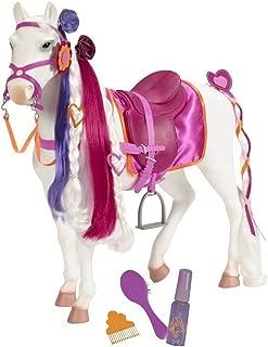 Our Generation Horse - Camarillo
