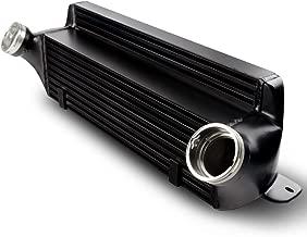 Best bmw 120d turbo Reviews