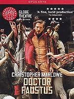 Doctor Faustus [Italian Edition]