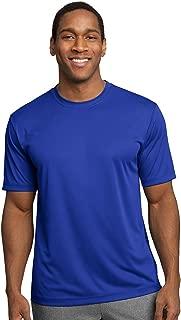 sport tek shirts