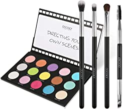 Best shadow stealer makeup Reviews