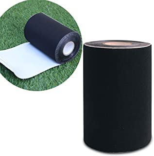 Best rubber infill for turf Reviews