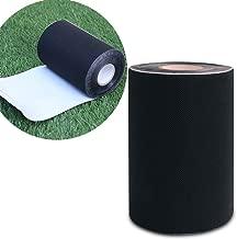 Artificial Grass Turf Tape Self-Adhesive Seaming Turf Tape, Carpet Jointing 6