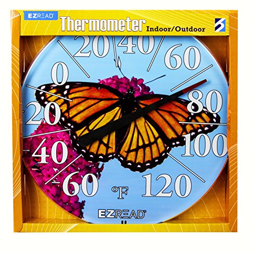termómetro galileo fabricante Headwind Consumer Products