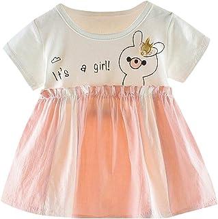 1e8106f99fc Amazon.com  rustic - 1546819200-1554595200   Baby  Clothing
