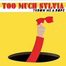 Best too much sylvia Reviews