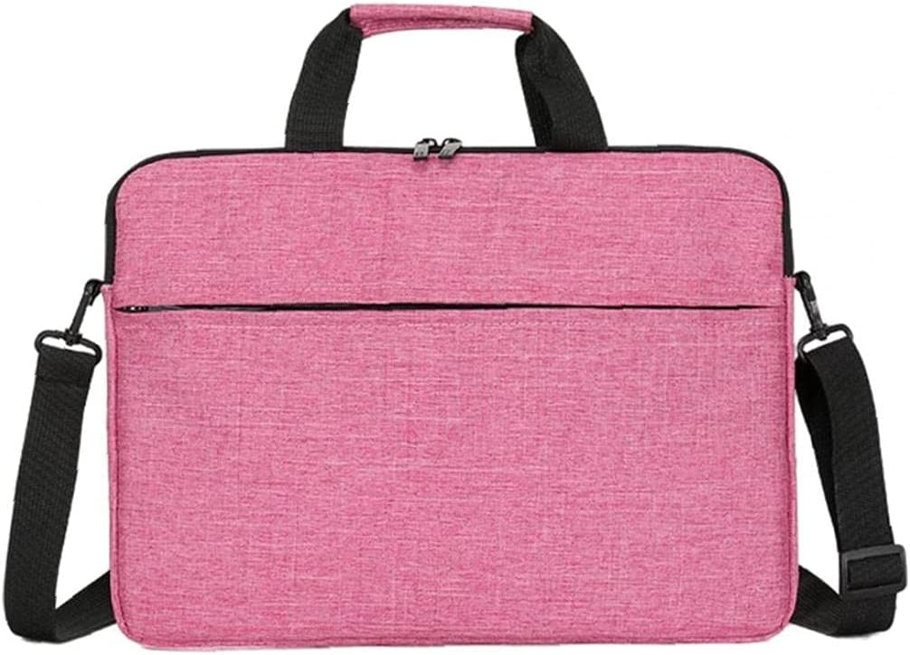 Laptop Bag High quality discount 15.6inch Notebook Computer Shoul Waterproof Briefcase