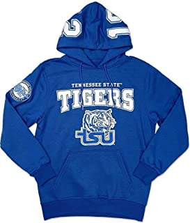 tennessee state tigers sweatshirt
