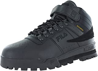 Best fila men's f-13 weather tech hiking boot Reviews