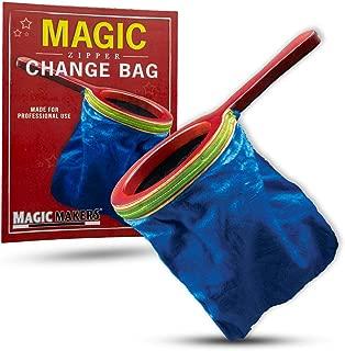 Best egg bag magic trick Reviews