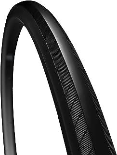 CST 700 x 23 Conquistare Wire Tire