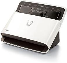 $370 » NeatDesk Desktop Scanner and Digital Filing System- Macintosh