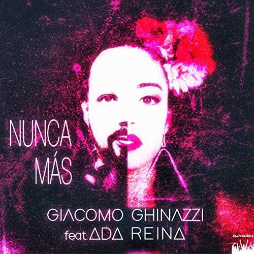 Giacomo Ghinazzi feat. Ada Reina