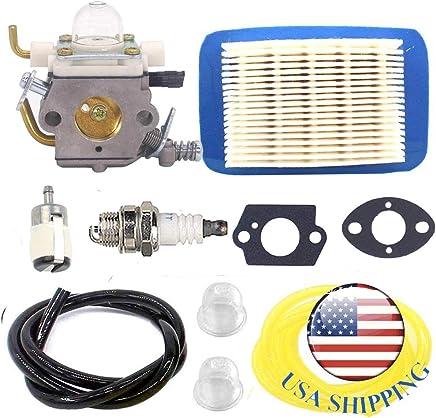 Amazon com: Echo Blower - Exhaust & Emissions / Replacement Parts